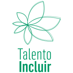 Talento Incluir